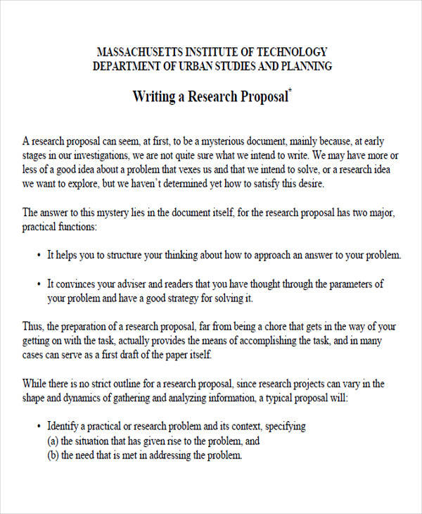what is a outline for a research paper Writing sociology papers how to cite sources where to get help on papers reference tools for research skip to work from an outline.