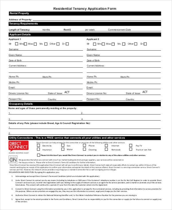 Airtel subscriber enrollment form pdf - disneptun