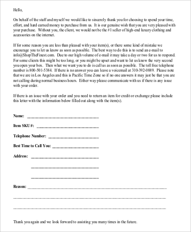 Third Party Dmv >> 58+ Authorization Letter Samples - PDF, DOC
