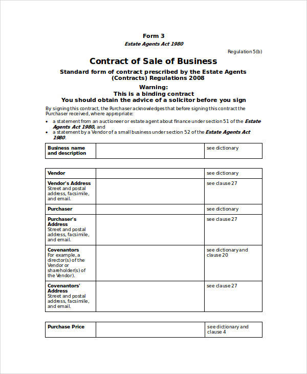 40 Consulting Agreement Sample – Business Consulting Agreements