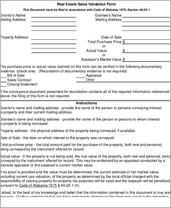 Stunning Vehicle Appraisal Form Gallery  Best Resume Examples By