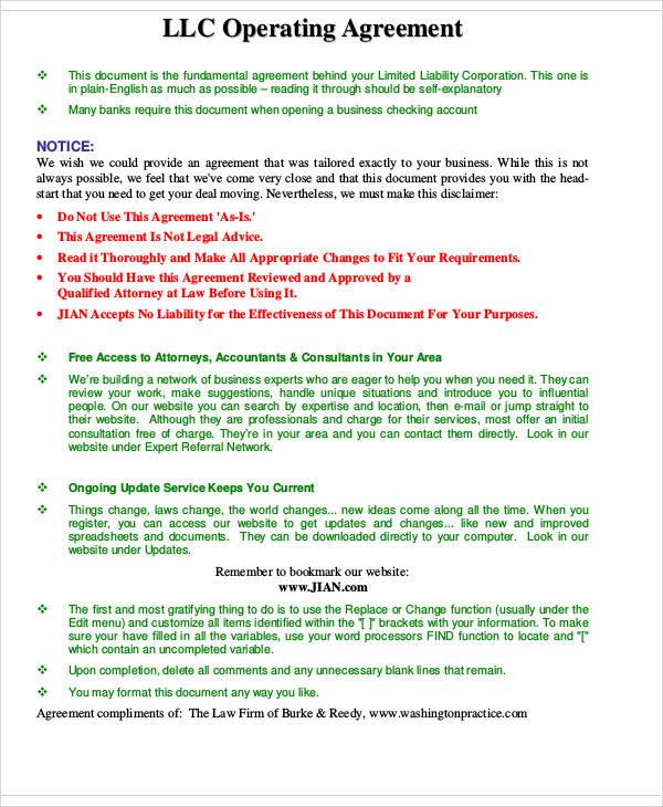 ... Business Associate Agreement Samples