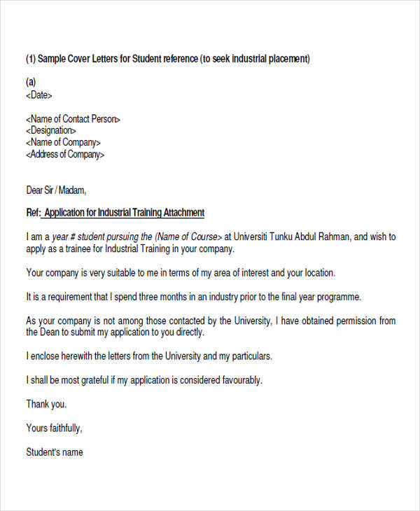 Cover letter email attachment format samples of email cover letters email cover letter for altavistaventures Gallery