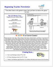 school-teacher-newsletter-template