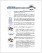 small-business-newsletter
