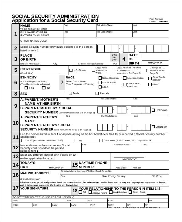Minority scholarship application form 2012 13 online dating 6