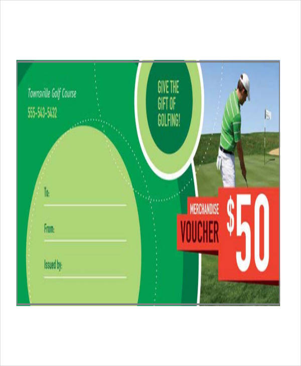 sports gift certificate sample1