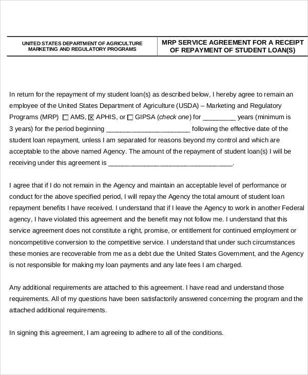 student loan payment receipt1