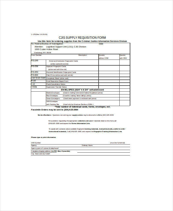 Showing Media & Posts For Funny Supply Request Forms | Www