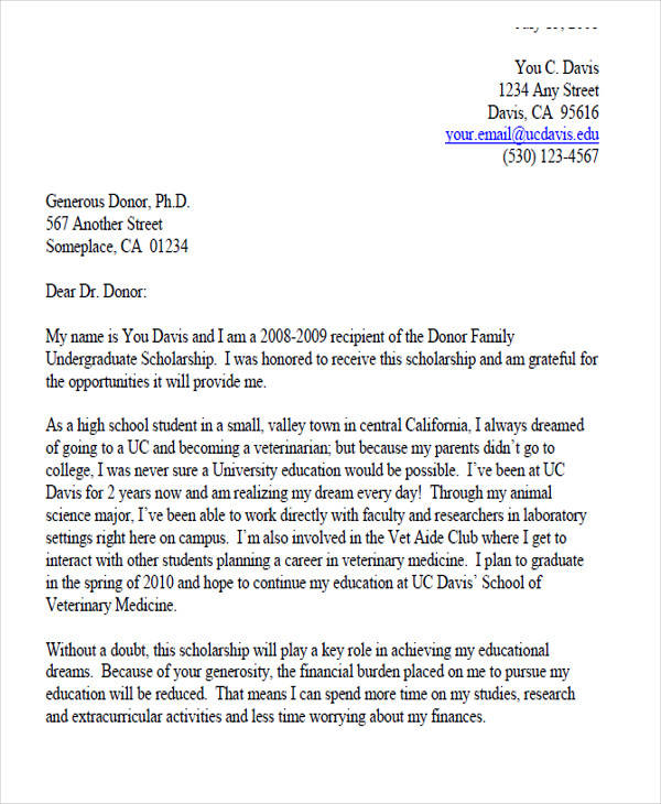 Sample thank you letter to my doctor image collections letter similiar thank you letter to physician keywords 5 sample thank you letters to doctor sample templates thecheapjerseys Images