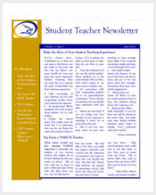 weekly-teacher-newsletter-template