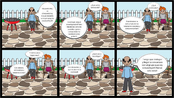 7  commercial storyboard  u2013 free sample  example  format