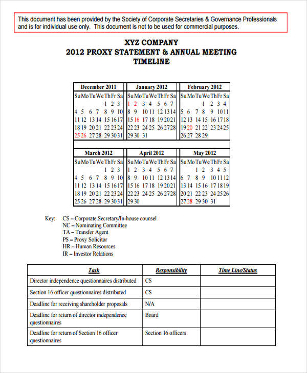 annual meeting1