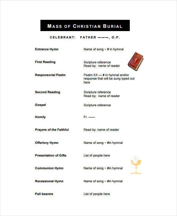 blank obituary program pdf1