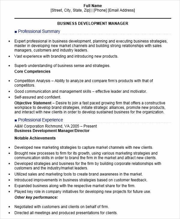 business development4