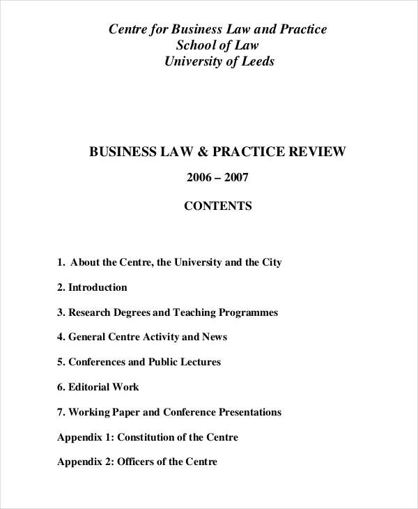 research paper formats law leeds ac uk