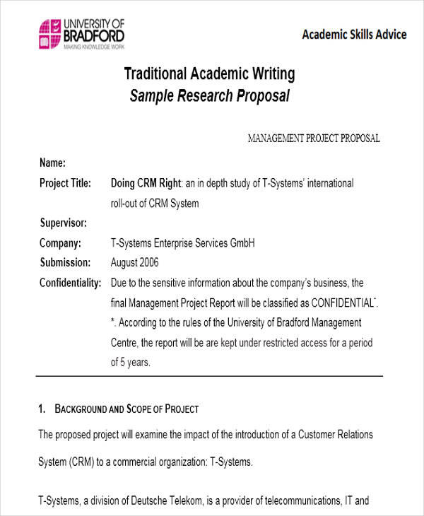 Argumentative Essay Thesis Sample Resume Templates  For Word