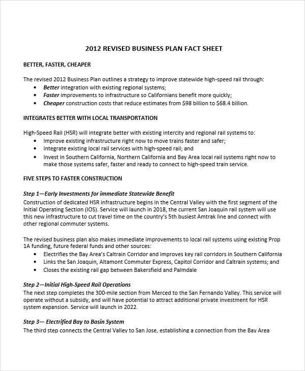 Gym Business Plan Templates [Plus Free Cheat Sheet PDF]