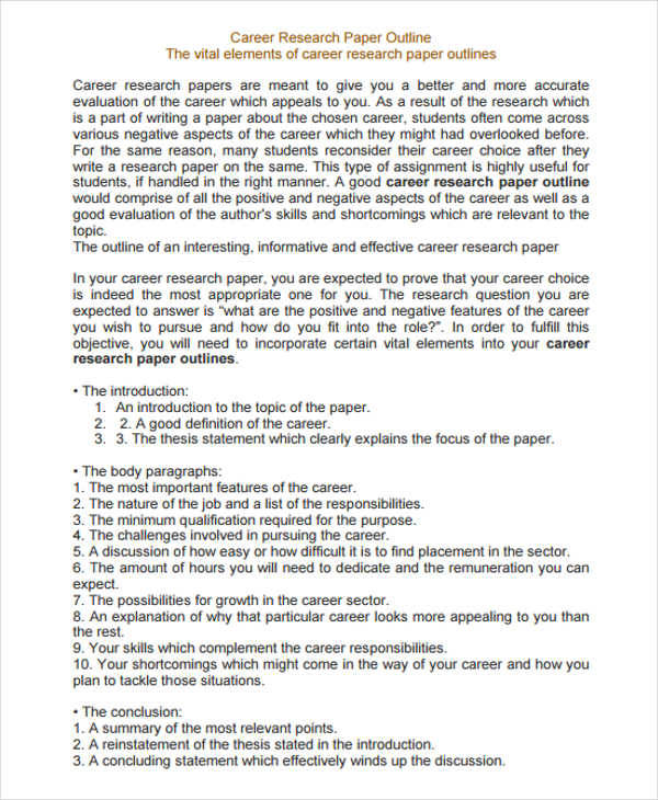 best way to write a conclusion for a research paper Write a clear conclusion write a compelling introduction write the abstract  including figures and tables, are the most efficient way to present your results your data are the driving force of the paper, so your illustrations are critical  state the purpose of the paper and research strategy adopted to answer the question, but do not.