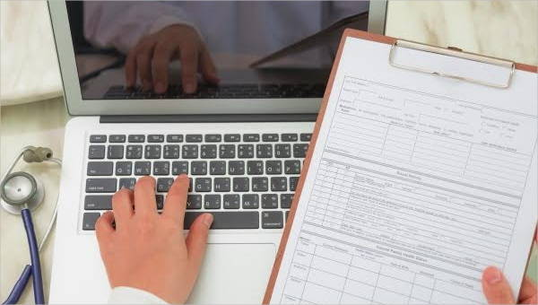 9+ Sample Clinical Nurse Manager Resumes | Sample Templates
