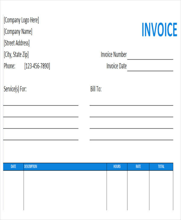 construction company invoice3