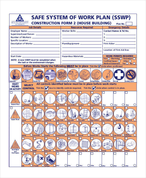 construction safe work1