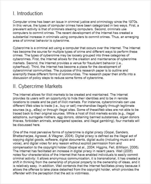 Research Paper.essayempire.com