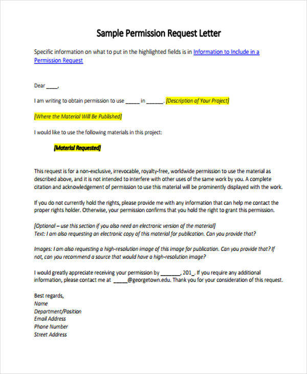 27 requisition letter formats pdf doc sample templates for Material letters template