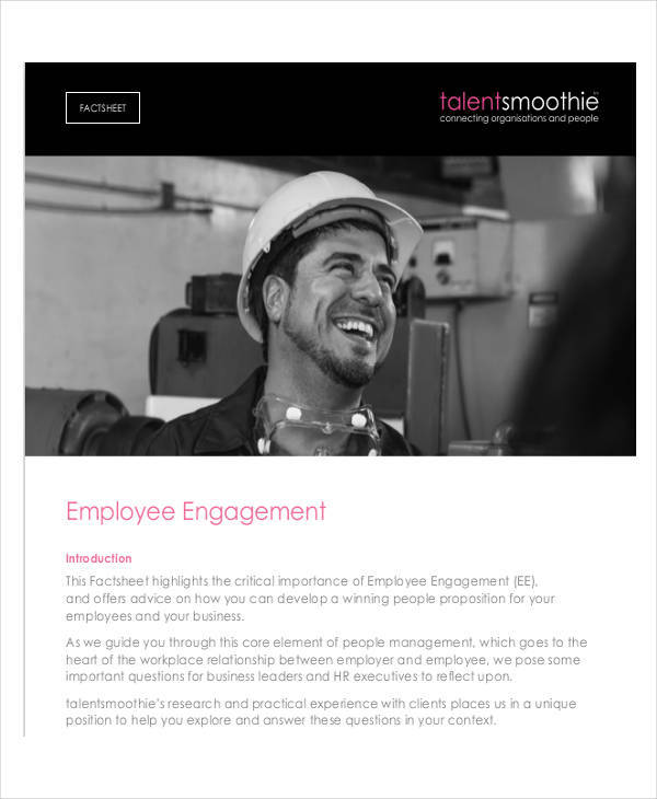 employee engagement2