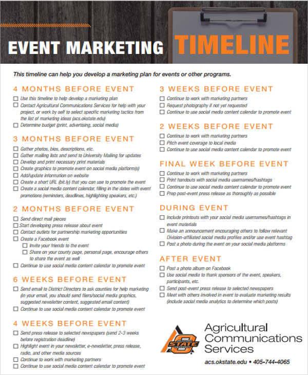 event marketing1