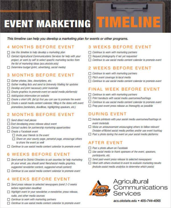 event marketing2