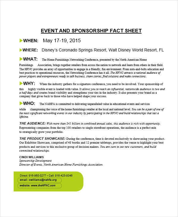 event sponsorship1