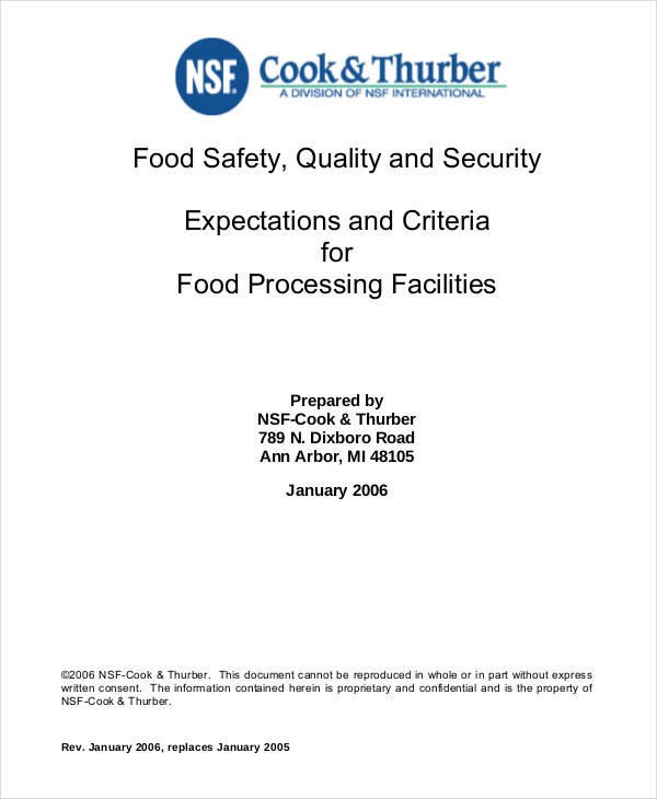 food quality1