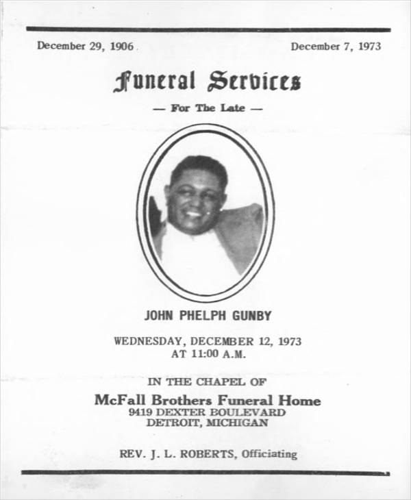 funeral home obituary1