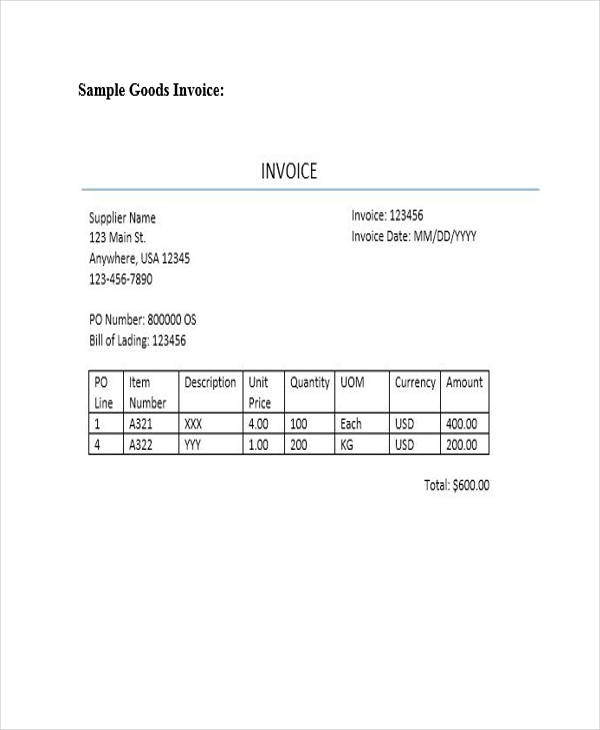 Bill And Invoice Sample Legal Billing Invoice For Clients Legal
