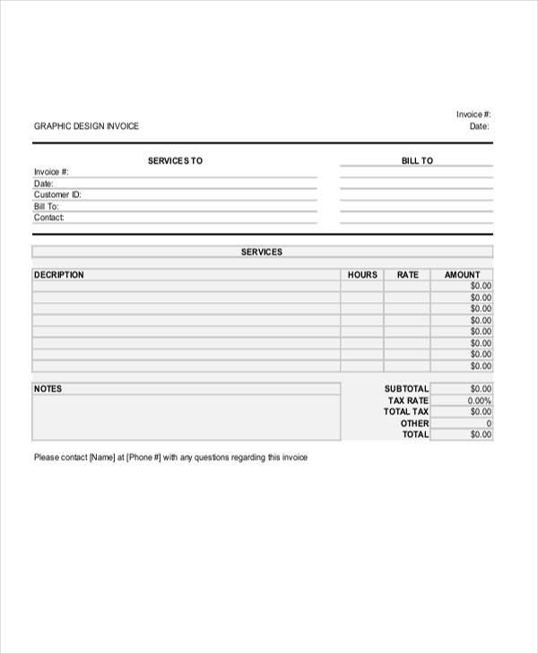 graphic design bill1