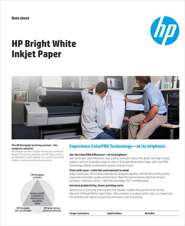 hp bright white paper2