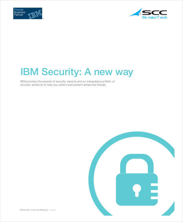 it security white paper1