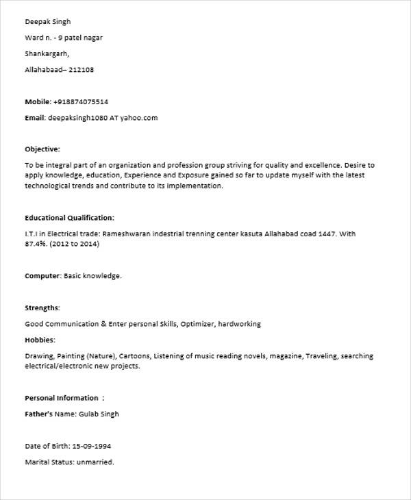 Help Me Do My Homework Cotrugli Business School Resume Format For