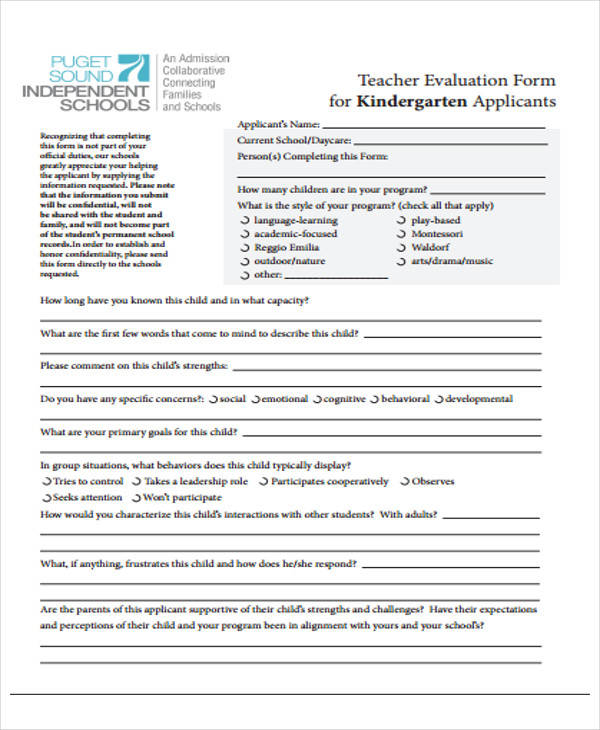 Amazing Personnel U0026 Hr Forms, Template Letters And Spreadsheets. Personal Appraisal  Form