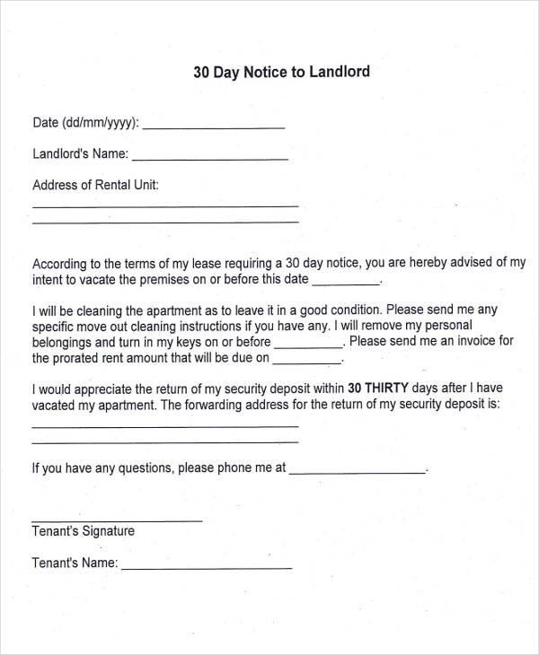 landlord 30 days eviction3