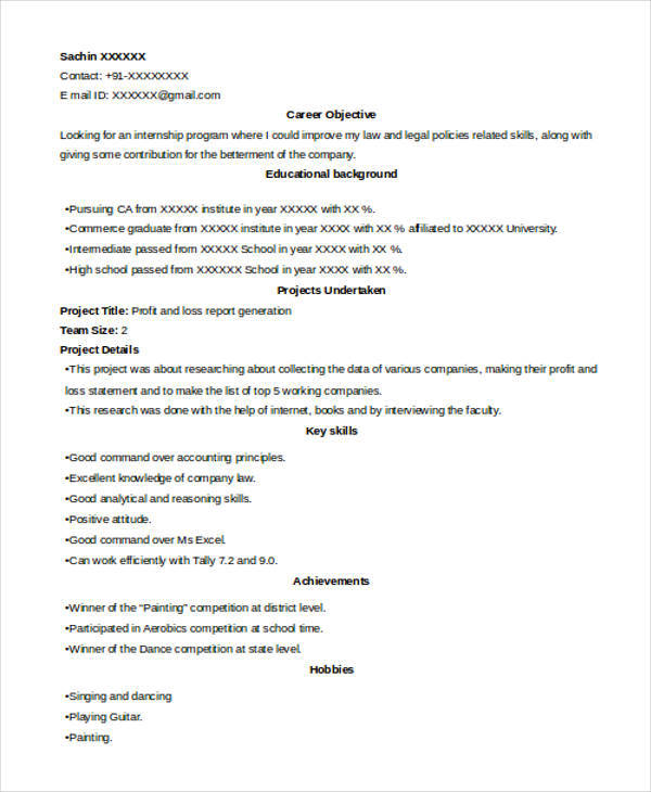 Law-Internship-Resume-Format Resume Format For Staff Nurse on resume format education, resume for nurses with experience, resume writing for nurses, resignation letter for nurses, resume objectives for nurses, cover letter for nurses, resume action words for nurses, functional resume for nurses, resume samples for nurses, professional resume for nurses, job interview for nurses, jewelry for nurses, interview tips for nurses, employment for nurses, curriculum vitae for nurses, salary for nurses, education for nurses, reference letter for nurses, resume model for nurses, resume examples and samples,