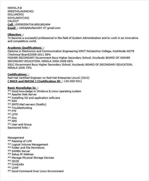 cover letter for hr fresher job - essay writing services singapore edible garden project