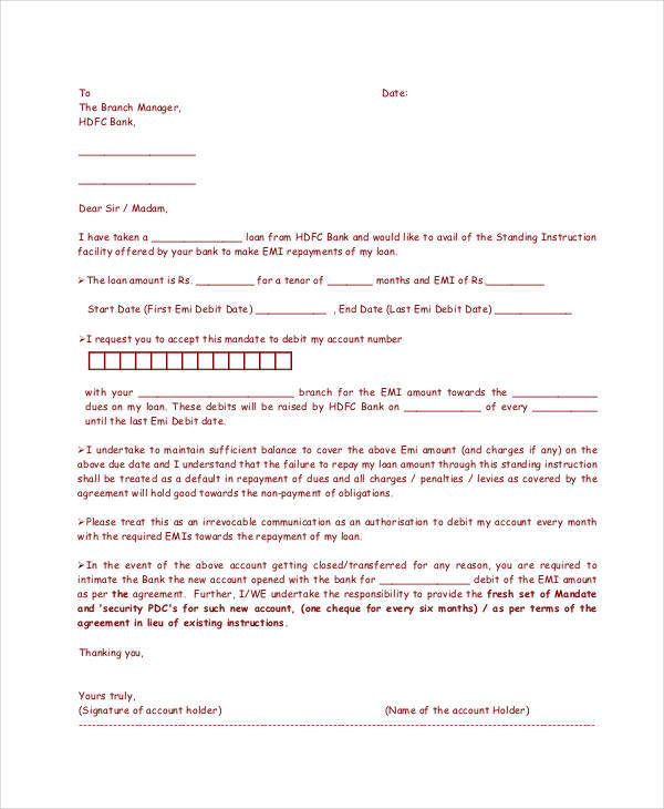 application acceptance letter How to write credit acceptance letter with a sample to help you write the letter and a template to help you understand the format formal application letter for job.