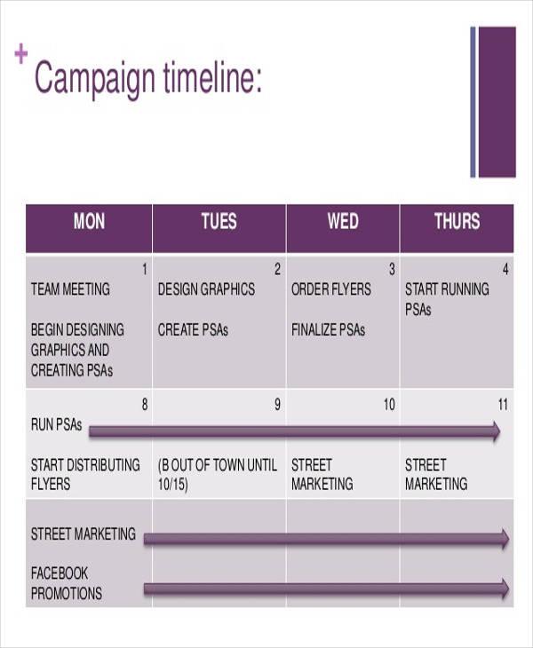marketing campaign1
