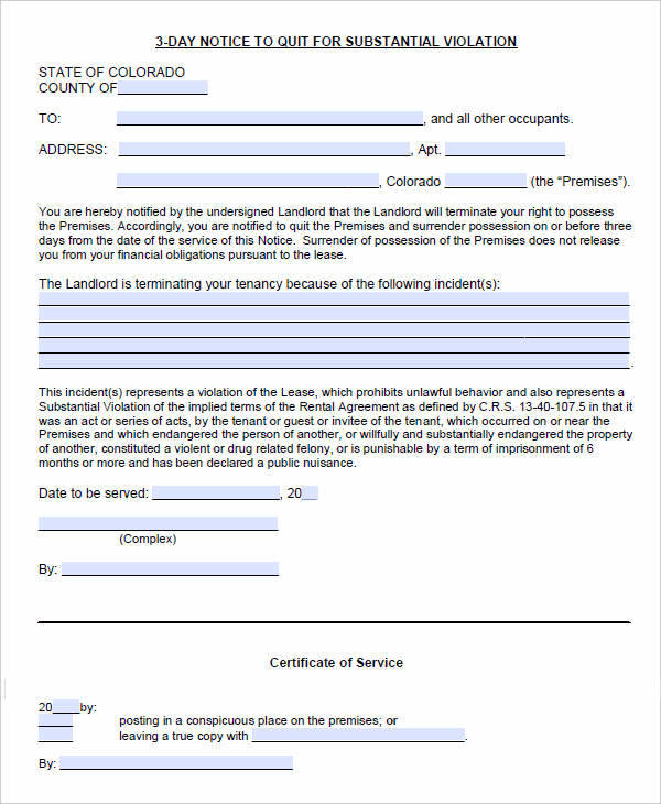 notice for commercial rental eviction1