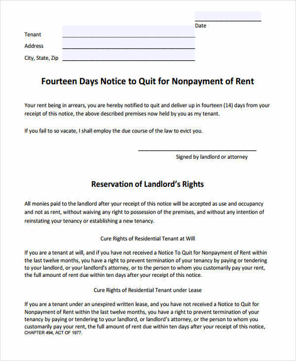 notice of eviction to quit3