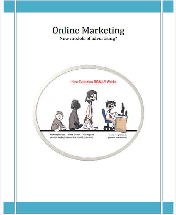 Buy marketing research paper topics