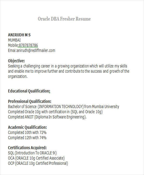 sample dba resume s trainer resume regional s trainer sample resume editable certificate medical device s