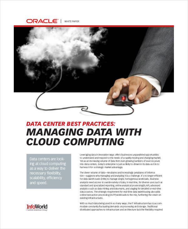 oracle exadata white paper1
